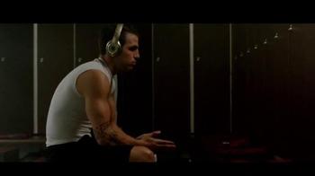 Beats Audio TV Spot Featuring Cesc Fabregas, Song by Aloe Blacc - Thumbnail 5