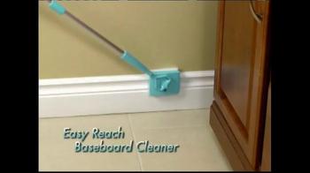 Baseboard Buddy TV Spot, 'A Better Way' - Thumbnail 2