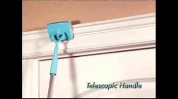 Baseboard Buddy TV Spot, 'A Better Way' - Thumbnail 6