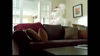 M&M's TV Spot, 'Conejito de Pascua' [Spanish] - Thumbnail 3