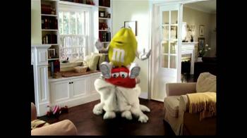 M&M's TV Spot, 'Conejito de Pascua' [Spanish] - Thumbnail 5
