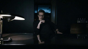 HTC One (M8) TV Spot, 'Blah, Blah, Blah' Featuring Gary Oldman - Thumbnail 2