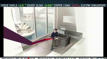 MFS Investment Management TV Spot, 'Experts'