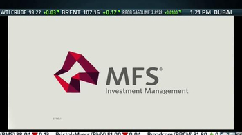 MFS Investment Management TV Spot, 'Experts' - Thumbnail 10