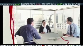 MFS Investment Management TV Spot, 'Experts' - Thumbnail 3