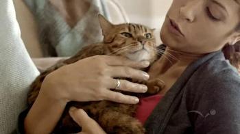 PetSmart Fetch 'n Save Sale TV Spot - Thumbnail 2