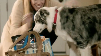 PetSmart Fetch 'n Save Sale TV Spot - Thumbnail 3