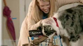 PetSmart Fetch 'n Save Sale TV Spot