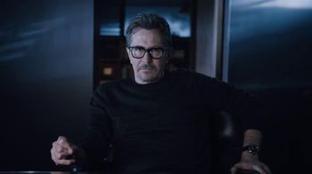 HTC One (M8) TV Spot, 'Go Ahead, Ask The Internet' Featuring Gary Oldman