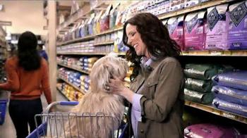 PetSmart TV Spot, 'Jasper' - Thumbnail 1