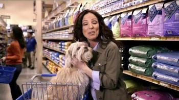 PetSmart TV Spot, 'Jasper' - Thumbnail 2