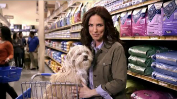 PetSmart TV Spot, 'Jasper'