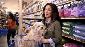 PetSmart TV Spot, 'Jasper' - Thumbnail 4