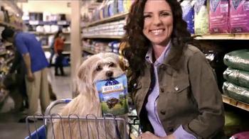 PetSmart TV Spot, 'Jasper' - Thumbnail 7