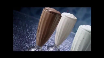 Cold Stone Creamery TV Spot, 'Happy Hour Shakes' - Thumbnail 1