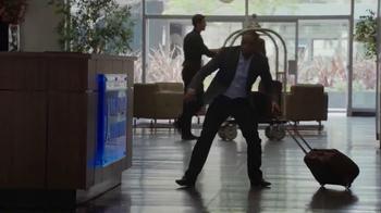 PepBoys TV Spot, 'No Traction' - Thumbnail 2