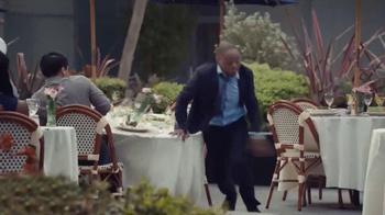 PepBoys TV Spot, 'No Traction' - Thumbnail 7