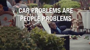 PepBoys TV Spot, 'No Traction' - Thumbnail 8