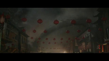 Godzilla - Thumbnail 7