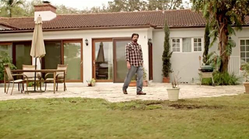 The Home Depot Spring Black Friday TV Spot, 'Primavera' [Spanish] - Thumbnail 1