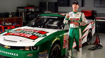 Hunt Brothers Pizza TV Spot, 'Race to Win Sweepstakes' - Thumbnail 9