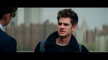 Sony: Spiderman 2014 Super Bowl TV Spot