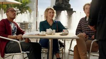 2014 Scion FR-S  TV Spot, 'Makes Everything Epic' - Thumbnail 7