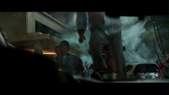 Godzilla - Alternate Trailer 4