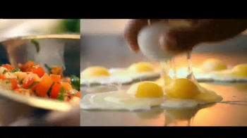 Denny's 4 Meals for $4 TV Spot, 'Boom' - Thumbnail 2