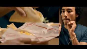 Denny's 4 Meals for $4 TV Spot, 'Boom' - Thumbnail 7