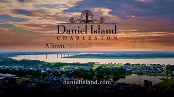 Daniel Island TV Spot, 'Way of Life' - Thumbnail 10