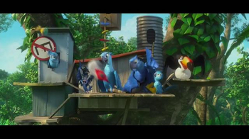 Rio 2 - Alternate Trailer 18