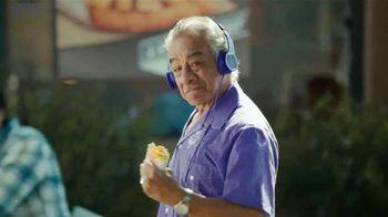 Taco Bell TV Spot, 'Tradiciones' [Spanish] - 607 commercial airings