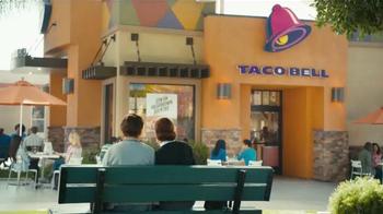 Taco Bell TV Spot, 'Tradiciones' [Spanish] - Thumbnail 1