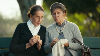 Taco Bell TV Spot, 'Tradiciones' [Spanish] - Thumbnail 2