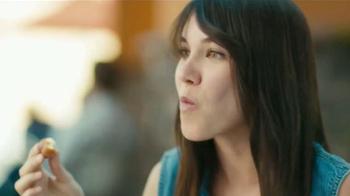Taco Bell TV Spot, 'Tradiciones' [Spanish] - Thumbnail 5