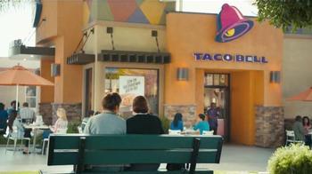 Taco Bell TV Spot, 'Tradiciones' [Spanish] - Thumbnail 7