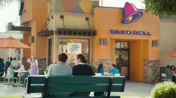 Taco Bell TV Spot, 'Tradiciones' [Spanish] - Thumbnail 9