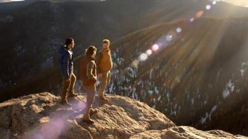 Coors Banquet TV Spot, 'The Great Outdoors' - Thumbnail 9