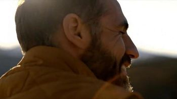 Coors Banquet TV Spot, 'The Great Outdoors'