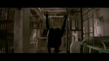 Captain America: The Winter Soldier - Alternate Trailer 32