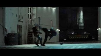 Captain America: The Winter Soldier - Alternate Trailer 31