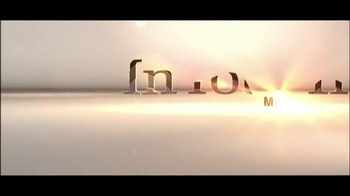 In Touch Ministries In Touch Magazine TV Spot - Thumbnail 2