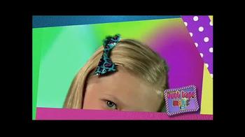 Duct Tape Magic TV Spot thumbnail