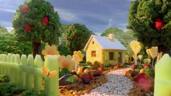 Edible Arrangements Fresh-Tini Collection TV Spot - Thumbnail 1