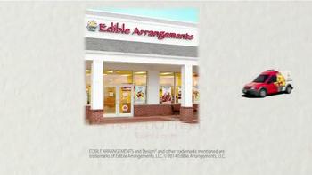 Edible Arrangements Fresh-Tini Collection TV Spot - Thumbnail 8