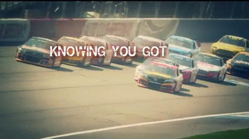5 Hour Energy TV Spot, 'Race Day' Featuring Clint Bowyer - Thumbnail 3