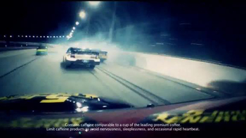 5 Hour Energy TV Spot, 'Race Day' Featuring Clint Bowyer - Thumbnail 6