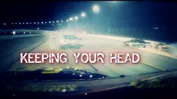 5 Hour Energy TV Spot, 'Race Day' Featuring Clint Bowyer - Thumbnail 7
