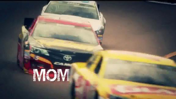 5 Hour Energy TV Spot, 'Race Day' Featuring Clint Bowyer - Thumbnail 9